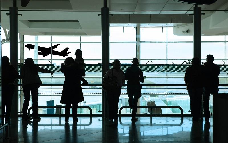 رحلات طيران من كوستروما إلى تيكسي. رخيصة. السعر.